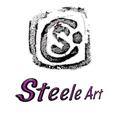 Steele Art